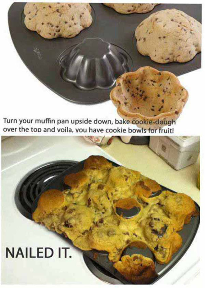 20-baking-projects-fails-19