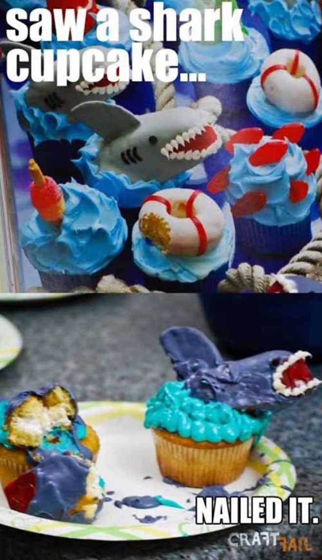 20-baking-projects-fails-20