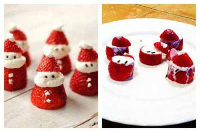 20-baking-projects-fails-8