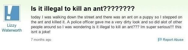 27-hilarious-yahoo-questions-12