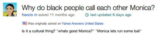 27-hilarious-yahoo-questions-2