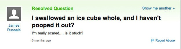 27-hilarious-yahoo-questions-20
