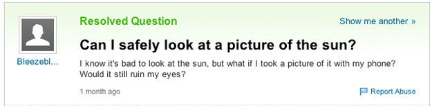 27-hilarious-yahoo-questions-27