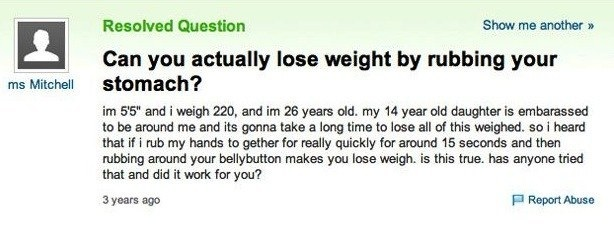 27-hilarious-yahoo-questions-9