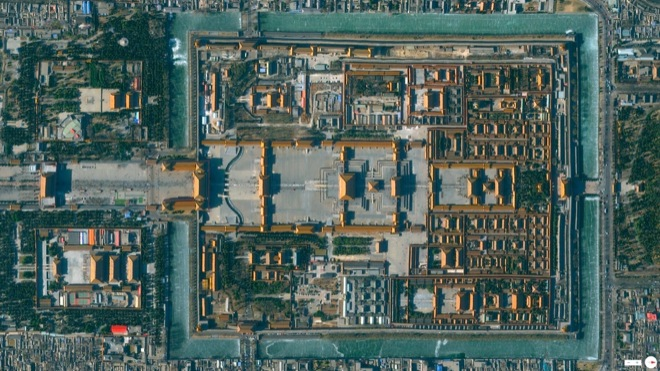 32-satellite-photos-12