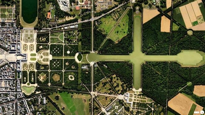 32-satellite-photos-13