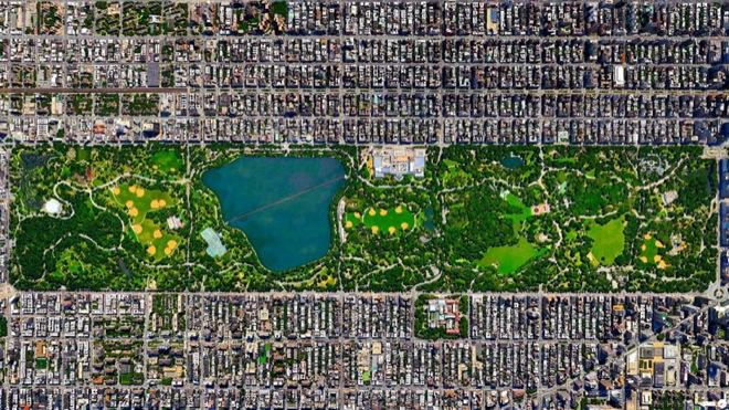 32-satellite-photos-21