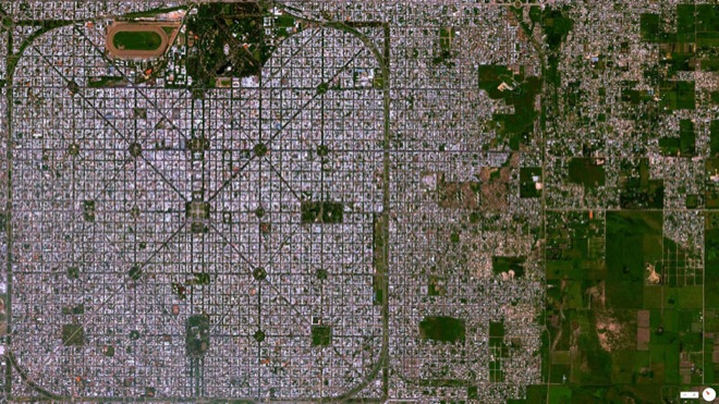 32-satellite-photos-25