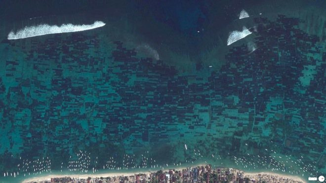 32-satellite-photos-29