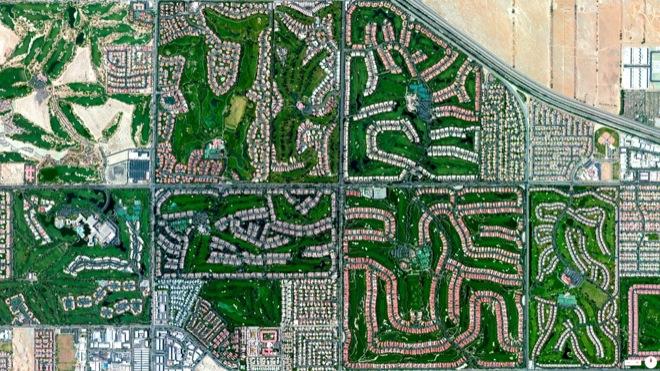 palm desert, ca