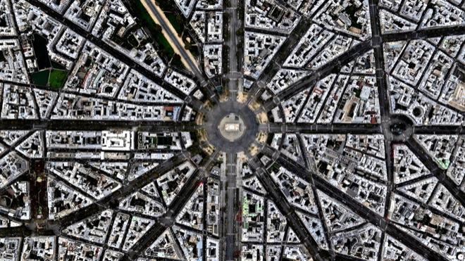 32-satellite-photos-7
