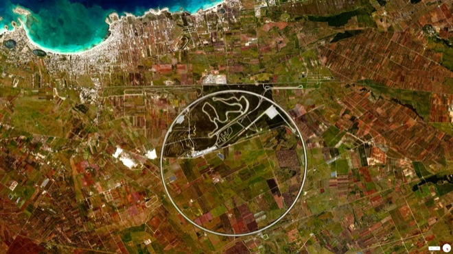32-satellite-photos-9