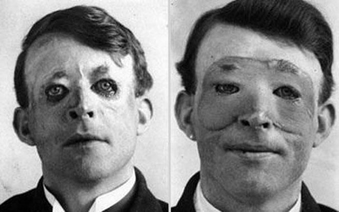 38-incredibly-powerful-photos-from-the-past-21