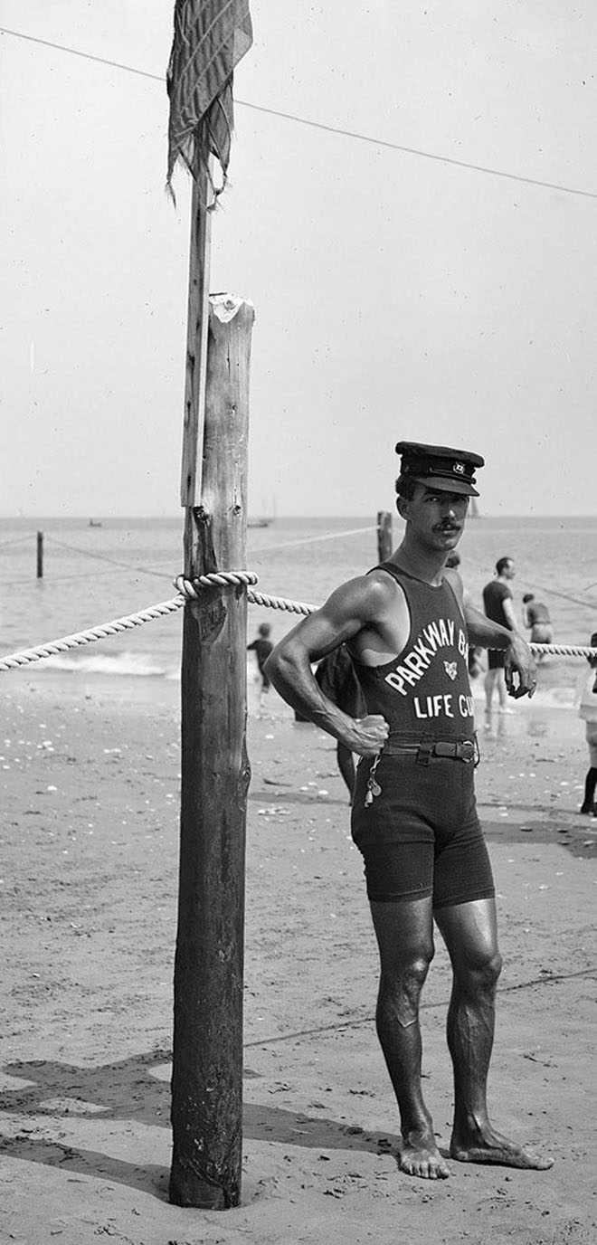 38-incredibly-powerful-photos-from-the-past-26