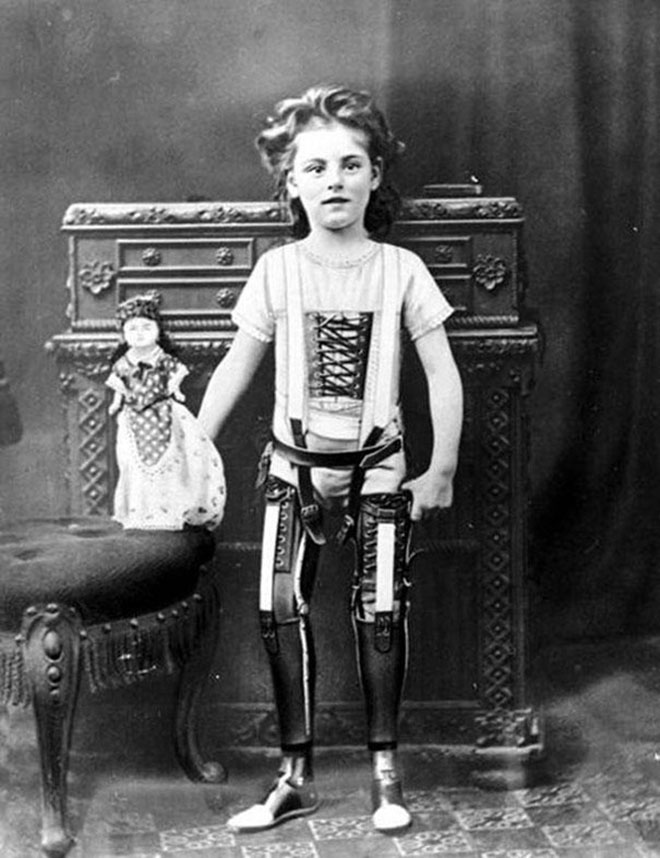 38-incredibly-powerful-photos-from-the-past-27