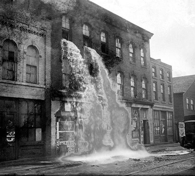 38-incredibly-powerful-photos-from-the-past-36