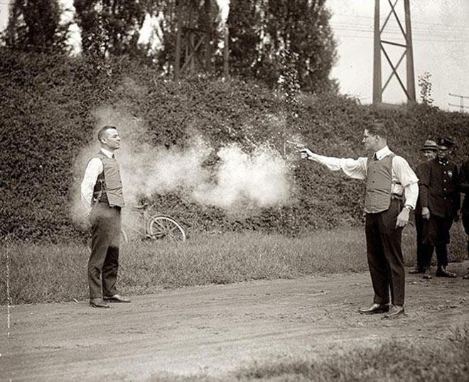 38-incredibly-powerful-photos-from-the-past-5
