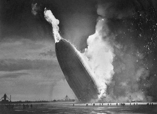 38-incredibly-powerful-photos-from-the-past-7