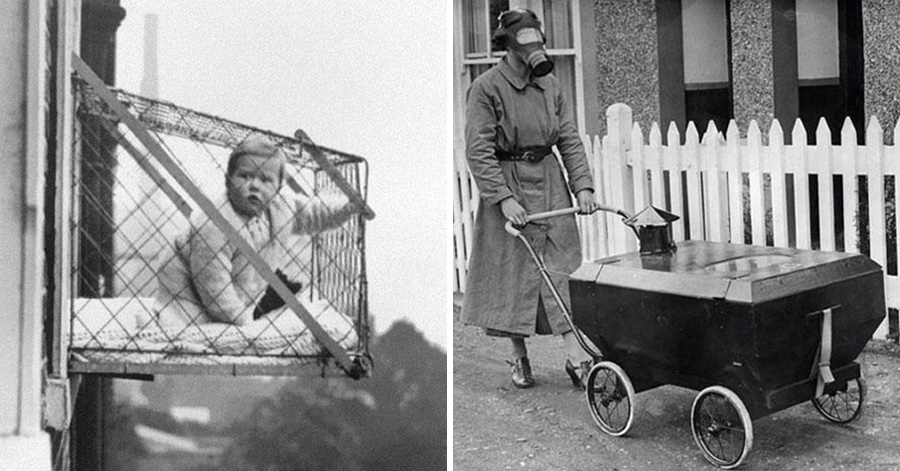 38-incredibly-powerful-photos-from-the-past