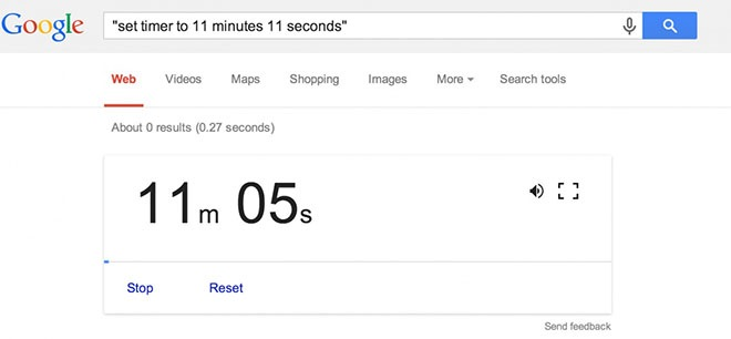 amazing-google-tricks-14