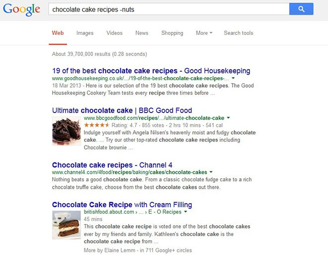amazing-google-tricks-2