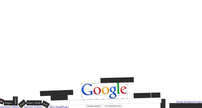 amazing-google-tricks-22