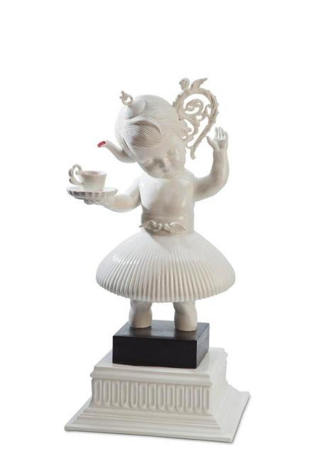 amazingly-creepy-porcelain-figurines-by-maria-rubinke-5