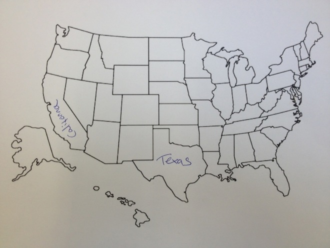 brits-place-america-states-on-a-map-12