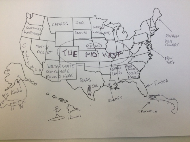 brits-place-america-states-on-a-map-5