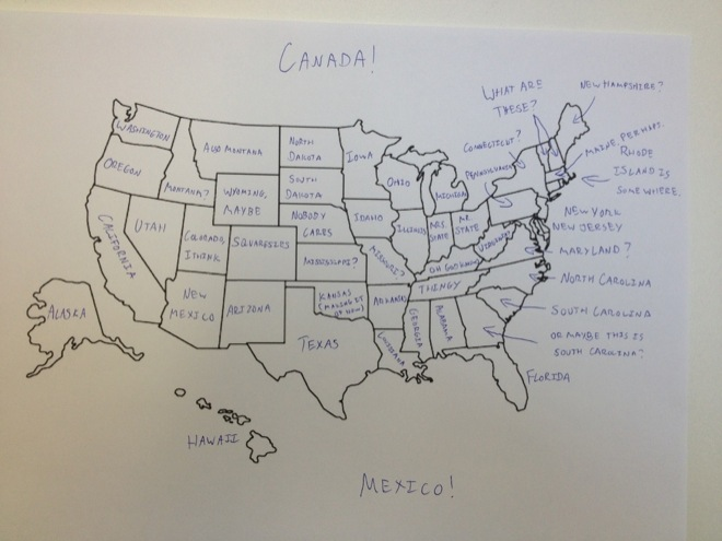 brits-place-america-states-on-a-map-6