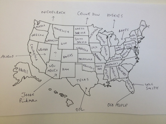 brits-place-america-states-on-a-map-7
