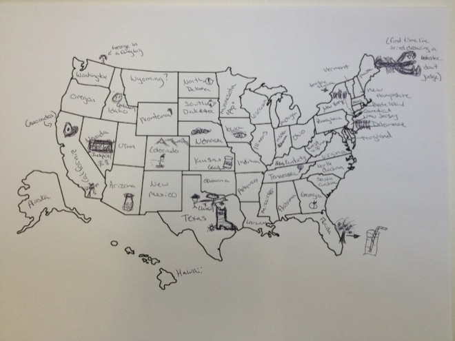 brits-place-america-states-on-a-map-8
