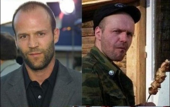 celebrities-russian-look-alikes-1
