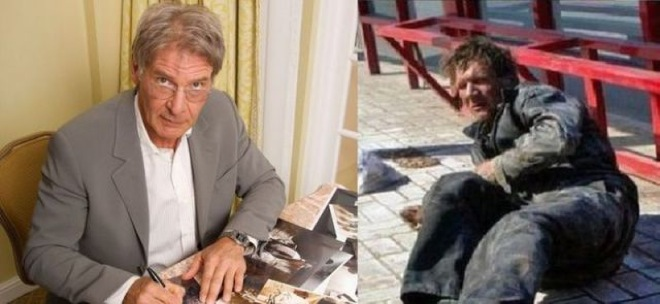 celebrities-russian-look-alikes-2