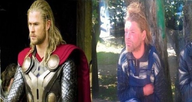 celebrities-russian-look-alikes-6
