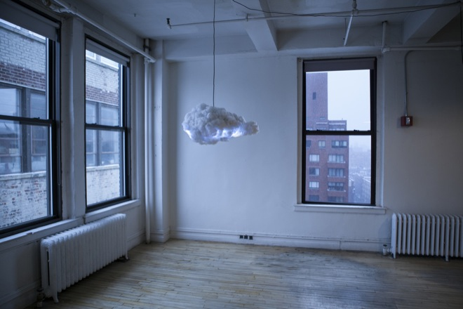 cloud-lamp-thunderstorm-2