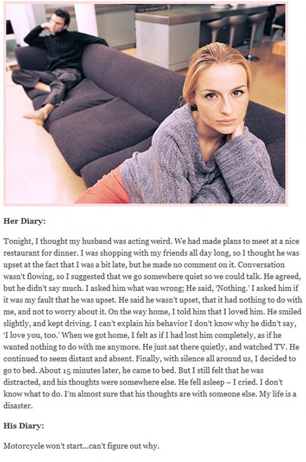difference-men-women-1