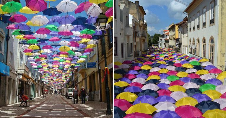 floating-umbrellas-portugal-ok