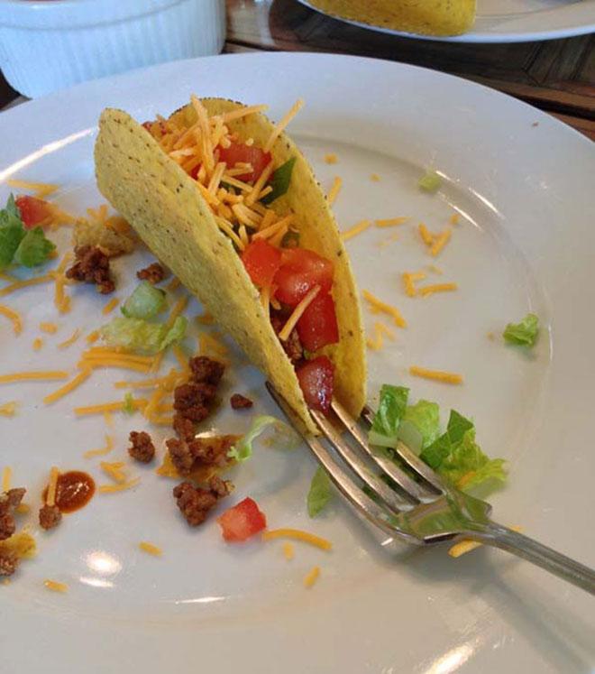 food-hacks-11