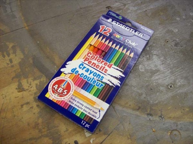 glue-and-pencils-1