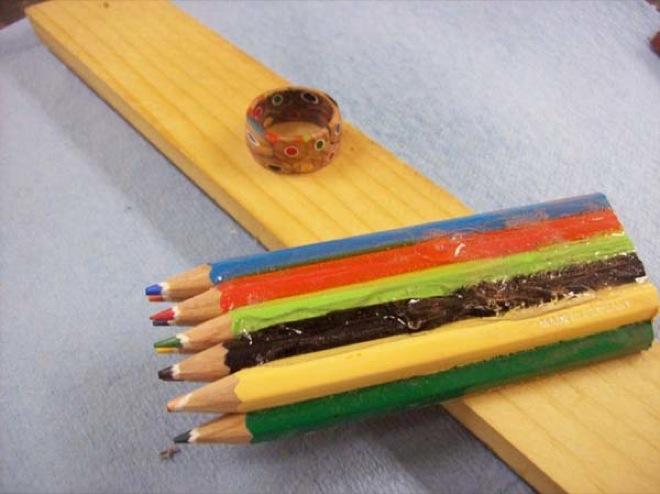 glue-and-pencils-11