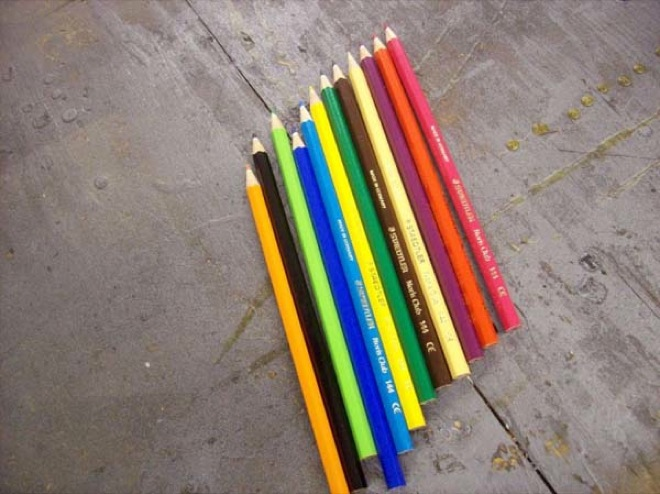 glue-and-pencils-2