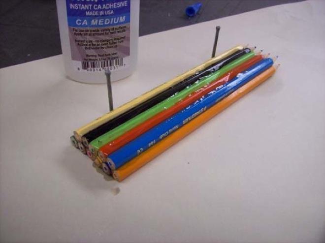 glue-and-pencils-3