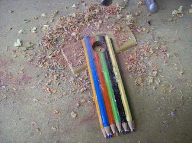 glue-and-pencils-4
