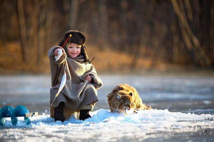 photo credits: Светлана Квашина