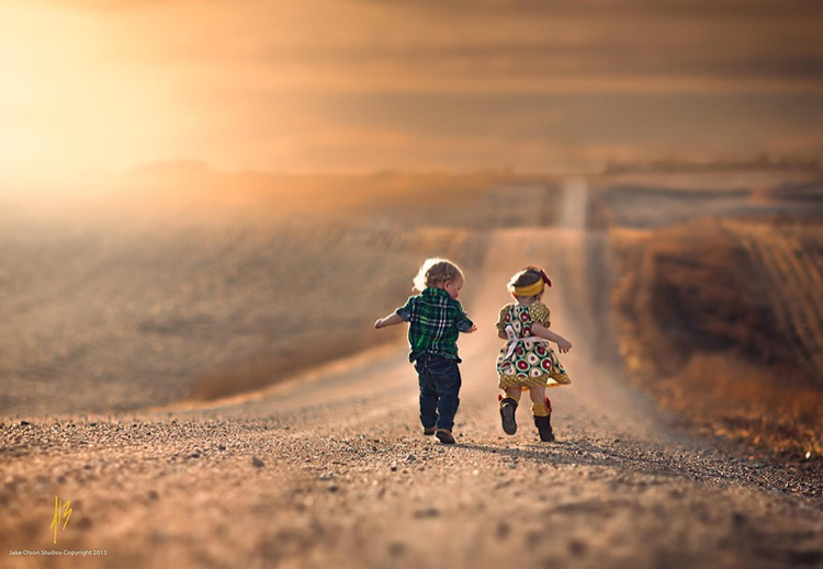 photo credits: Jake Olson
