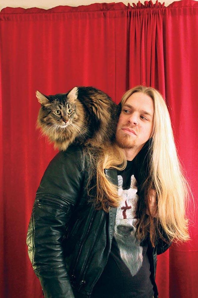 metal-cats-8