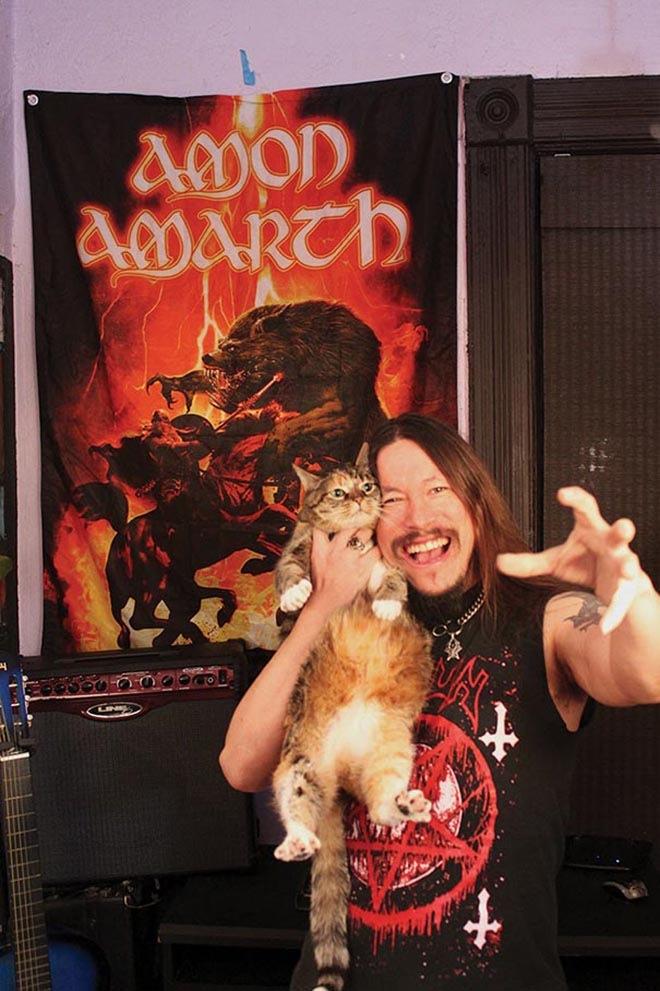 metal-cats-9