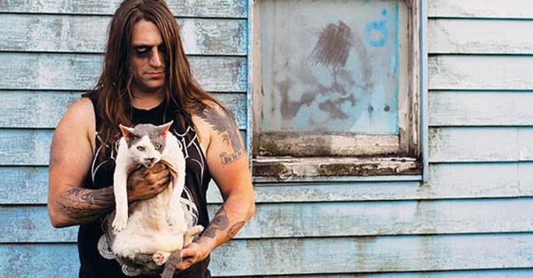 metal-cats