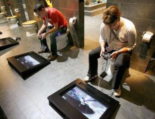 amazing-toilets-13